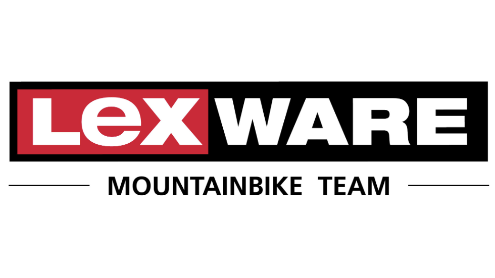 Lexware MTB Team