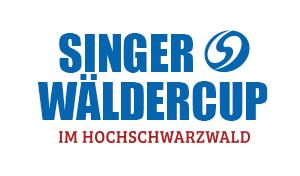 Singer Wäldercup im Hochschwarzwald